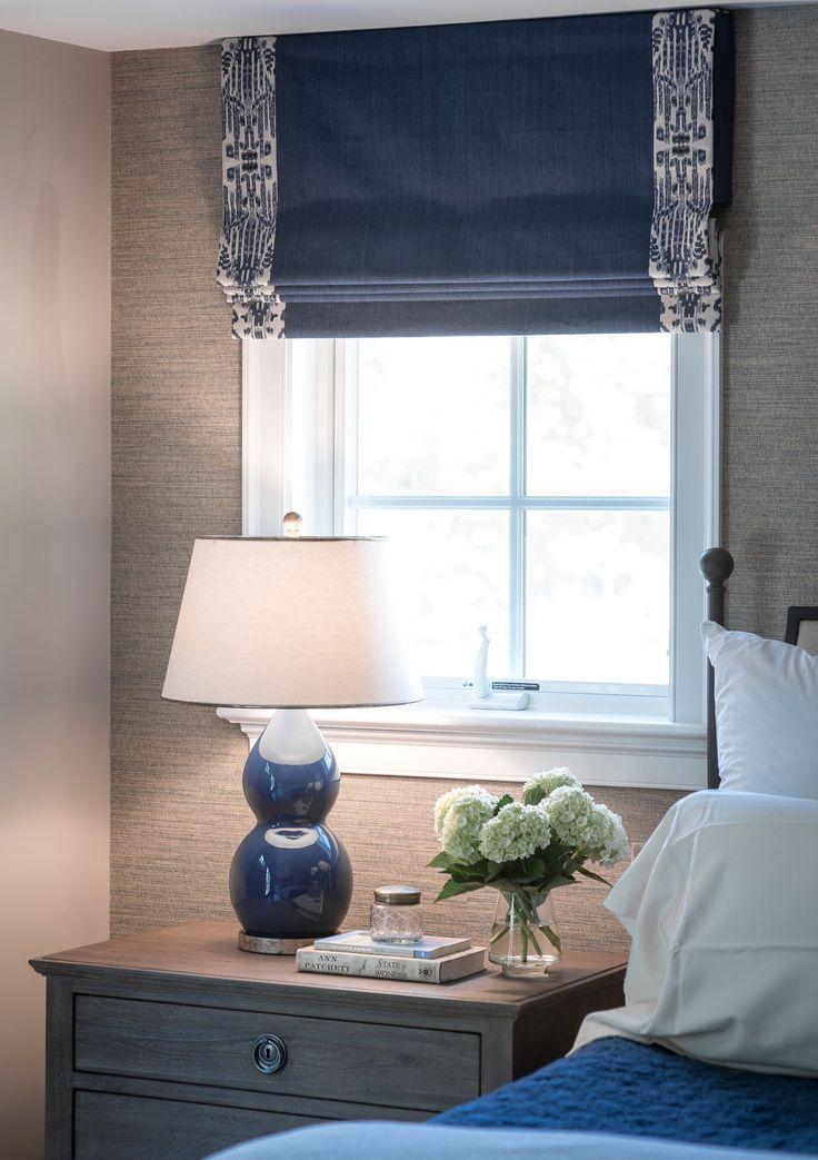 Bedroom Photos, Design Ideas, Pictures & Inspiration | Wayfair