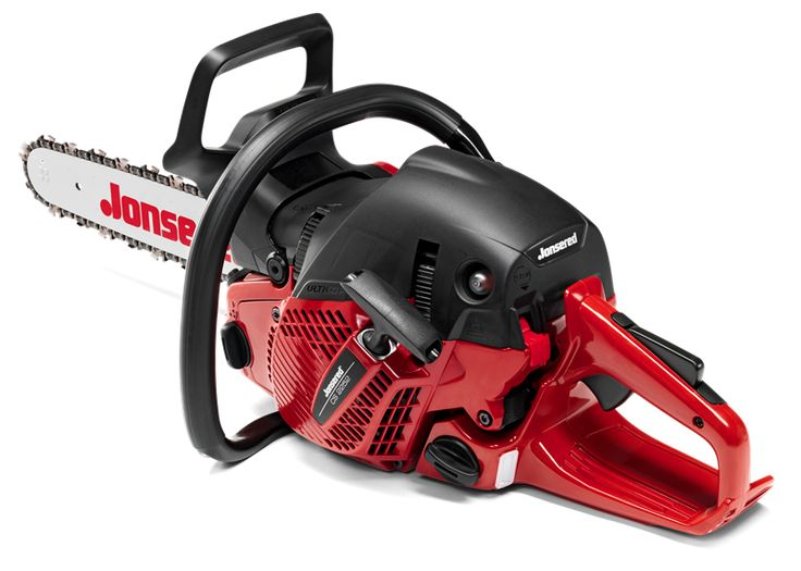 8 best jonsered images on pinterest chainsaw engine and cleanser jonsered chainsaw jonsered cs 2255 chainsaw comes with clean power engine technology provides high torque over a wide rpm range with low emission levels and greentooth Images