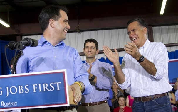 Romney super PAC raised record 20 million in June, 10 million came from Sheldon Adelson.