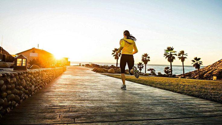 Morning Jogging Music | Jogging & Running Music | Running Motivation Mus...