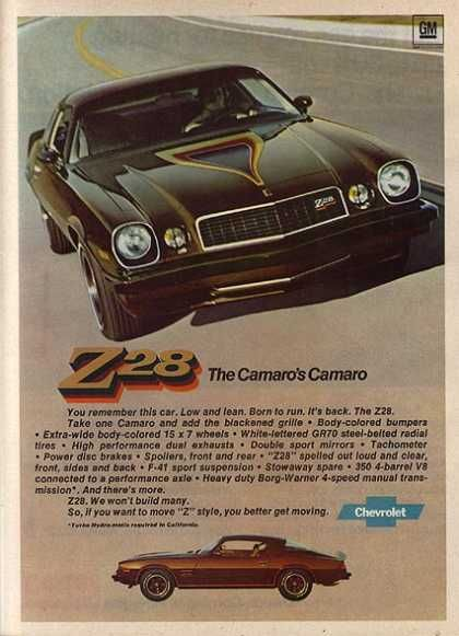 Best Camaro Images On Pinterest Chevrolet Camaro Dream Cars