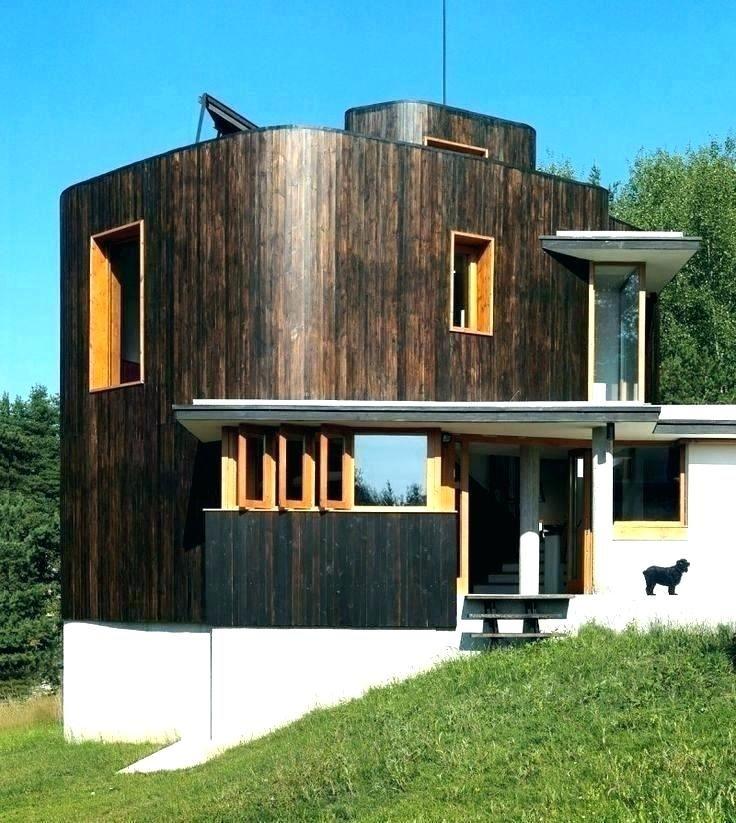 27++ Smart home haus bauen 2021 ideen