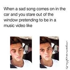 Image result for dolan twins funny