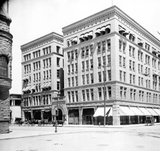 The Renaissance Denver Downtown At The Colorado National: 120 Best Home Sweet Home Old School Images On Pinterest