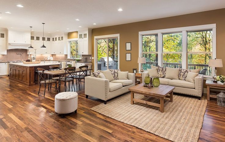 #flooring #homeimprovement