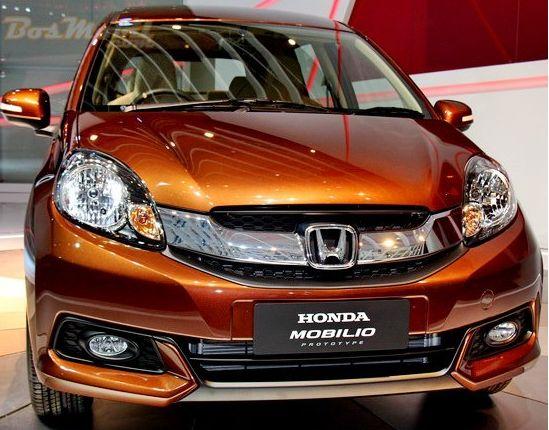 Check the New Indonesian MPV at http://beritainfokita.blogspot.com/2014/01/spesifikasi-harga-mobil-honda-mobilio.html