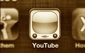 "bye bye You Tube for IOS    Back when the iPhone first launched, there was a joke about the YouTube app on it. One nerd, or tech reviewer, would describe it as a ""dumbed-down YouTube experience."" To which another would s"