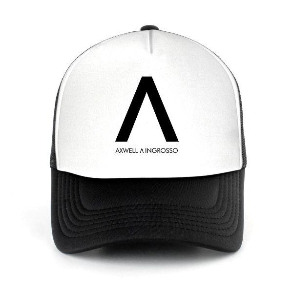 Trucker Hat Axwell Ingrosso, DJ Mesh Cap. Shop for more DJ Trucker Hat and DJ Mesh Cap at DJTSHIRT.WEBSITE Get 35% off discount for new customers.