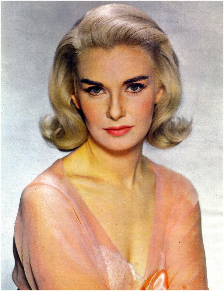 17 Best images about Joanne Woodward Stunning! on ...