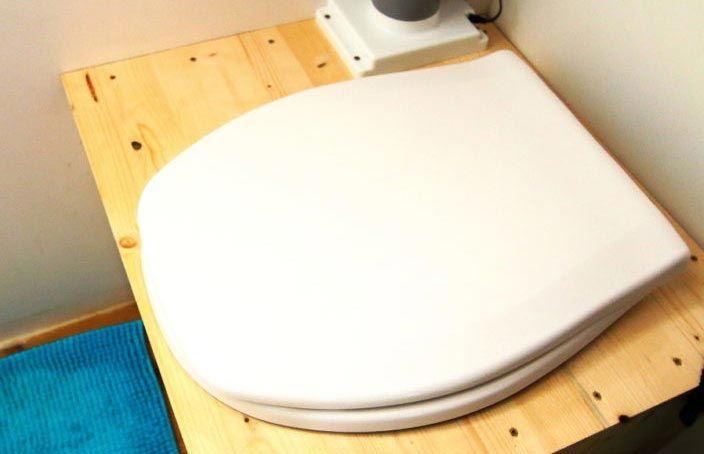 die besten 25 komposttoilette ideen auf pinterest au entoilette aussenbad und camp dusche. Black Bedroom Furniture Sets. Home Design Ideas