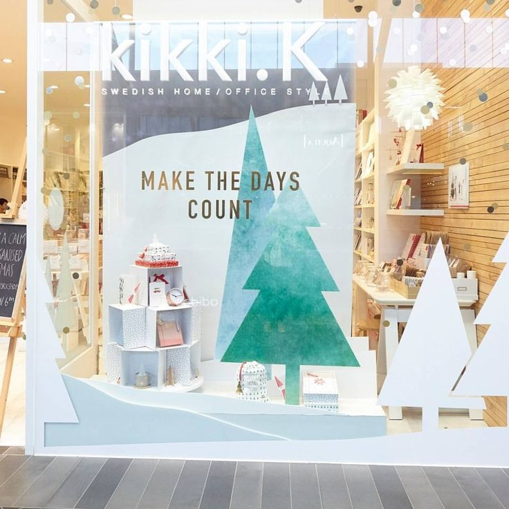 Best 25+ Kikki k stores ideas on Pinterest Retail interior - küche dekoration shop