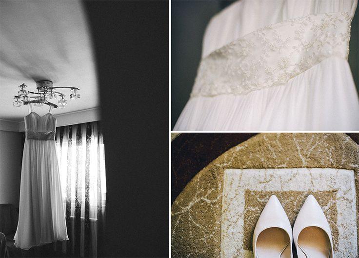 Mary-David-bucharest wedding photographer (19)