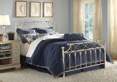 #Adjustablebeds #adjustableelectricbeds   Chester Bed   Luxurious Beds and Linens Ltd.