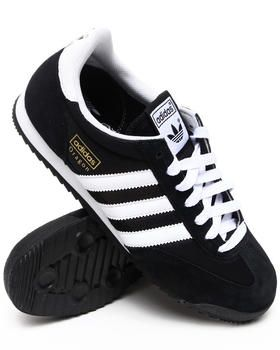 Buy Dragon Sneakers Men's Footwear from Adidas. Find Adidas fashions & more at DrJays.com