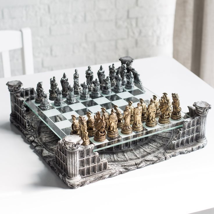 33 best Chess board ideas images on Pinterest Chess games Chess