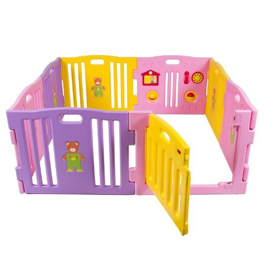 25 Best Ideas About Baby Playpen On Pinterest Baby Jail