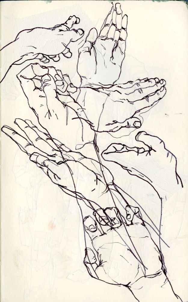 D Line Drawing Of Hand : Best signs and symbols images on pinterest graphics