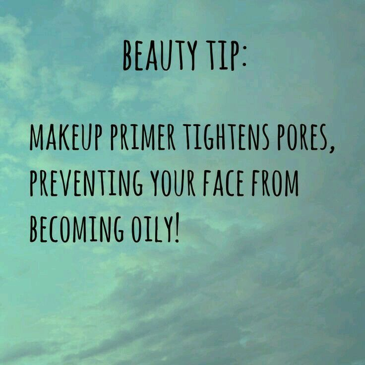 Top make up tips for younique make up