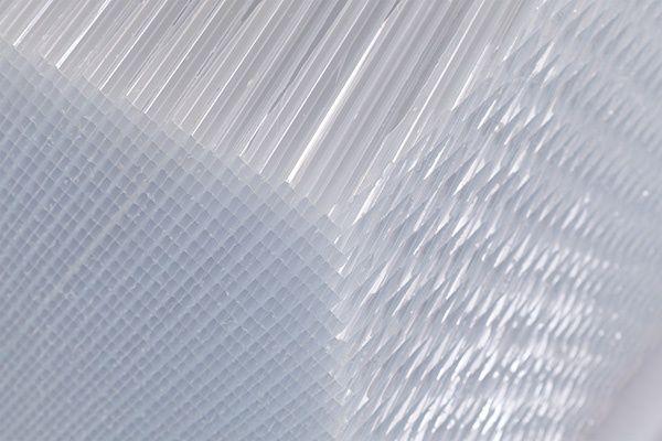 Cubikron 2.0, 2013