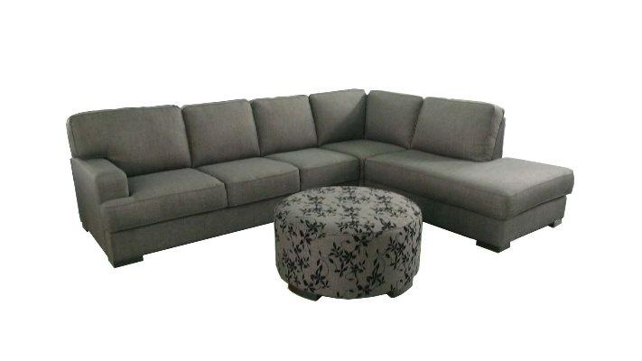 Sectional: Basements Flip, Pictures This, Livingroom Ideas, Ottomans