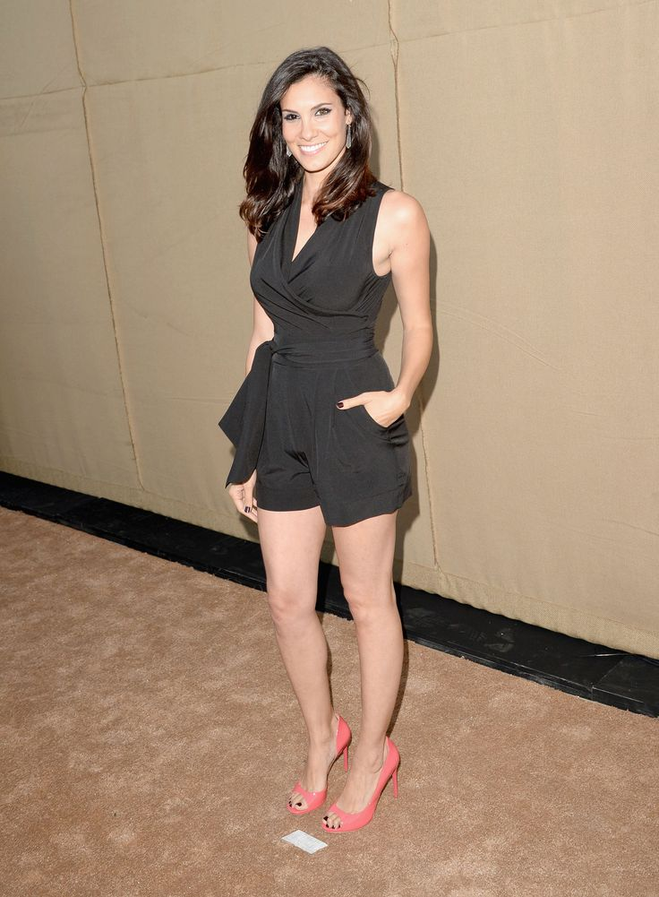 Daniela Ruah #Celebrities #Actress | Daniela Ruah ...