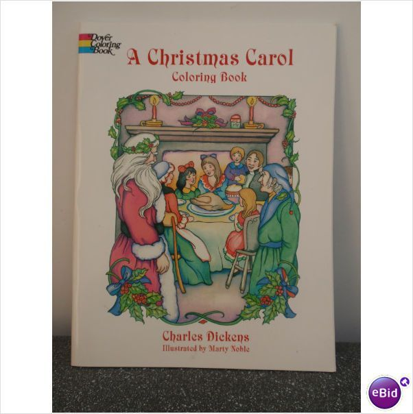 120 Best Images About A Christmas Carol On Pinterest: 1055 Best Images About Coloring Pages On Pinterest