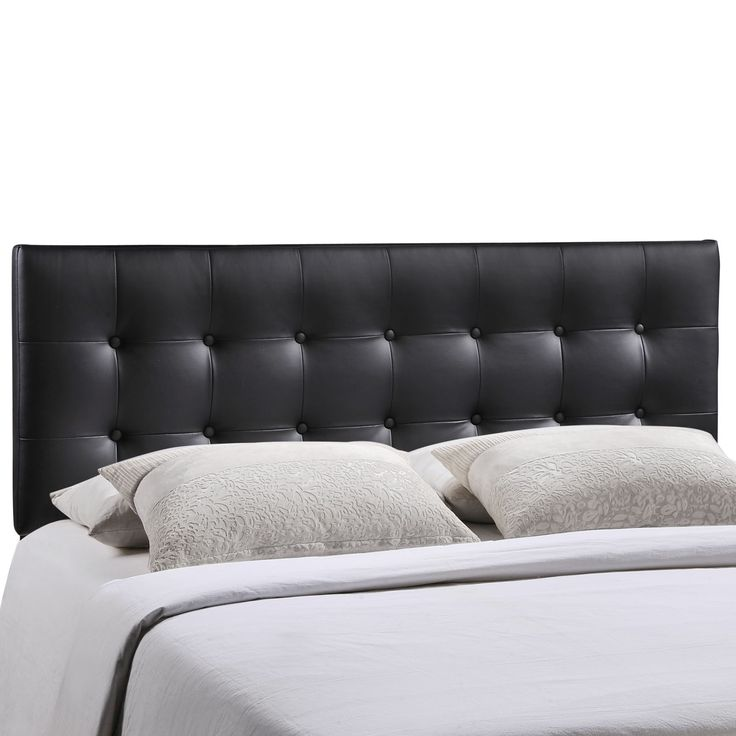 emily queen headboard by lexmod