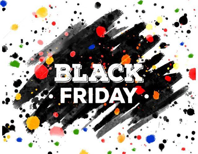 De Black Friday, cat si de unde cumparam? - http://www.stilulmeu.com/ce-cumperi-din-magazine-de-black-friday-si-de-unde/