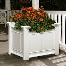Image result for planter boxes