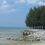 Port Dickson, Malaysia – #Travel Guide