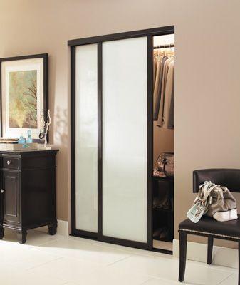 Cw® | Wardrobe Doors   Tranquility