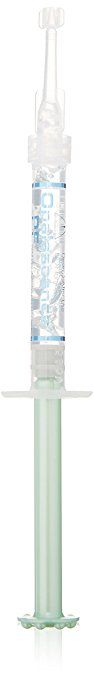 Opalescence PF 15% Teeth Whitening 4pk of Mint Flavor Syringes Review