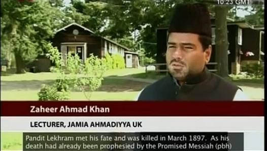 A brief account of the persecution of Ahmadis in the last 120 years. This episode covers the early years with a special reference to the time of the founder of the Ahmadiyya Muslim Community.