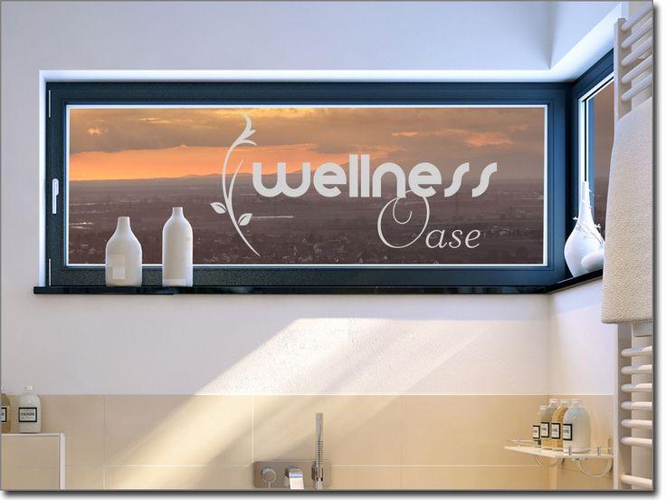 Glastattoo Wellness Oase