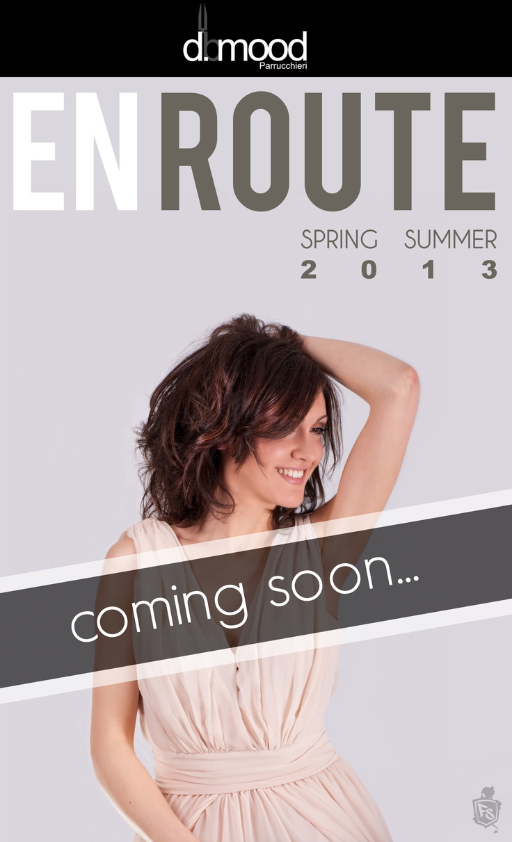 new collection ... en route 2013 ..!!!!
