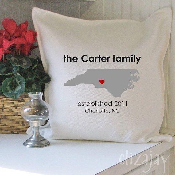 .Cotton Pillows, Pillows Covers, Good Ideas, Audrey Hepburn, Reading Nooks, Jane Austen, Thomas Jefferson, Pillow Covers, Literary Quotes