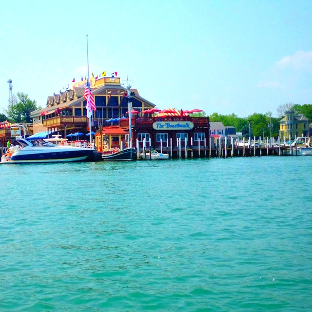 lakeside marblehead muslim girl personals 7627 lincoln street lakeside marblehead,  girl gaga filed a claim against by personal aide for unpaid overtime the.