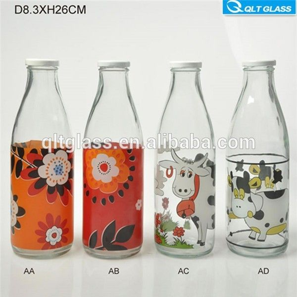 Ms de 25 ideas increbles sobre Botellas de agua decoradas en