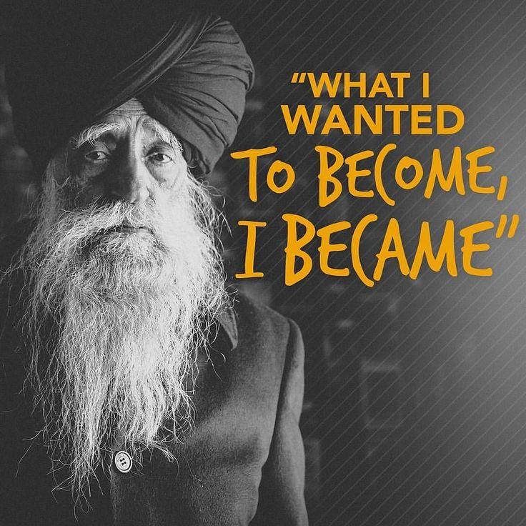 Happy 106th birthday fauja singh #faujasingh http://ift.tt/2nJyERJ