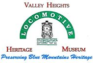Valley Heights Loco Depot Heritage Museum