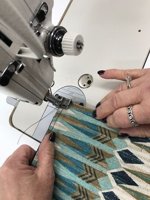 We are dedicated to quality fabrics and craftsmanship at KOUSa.