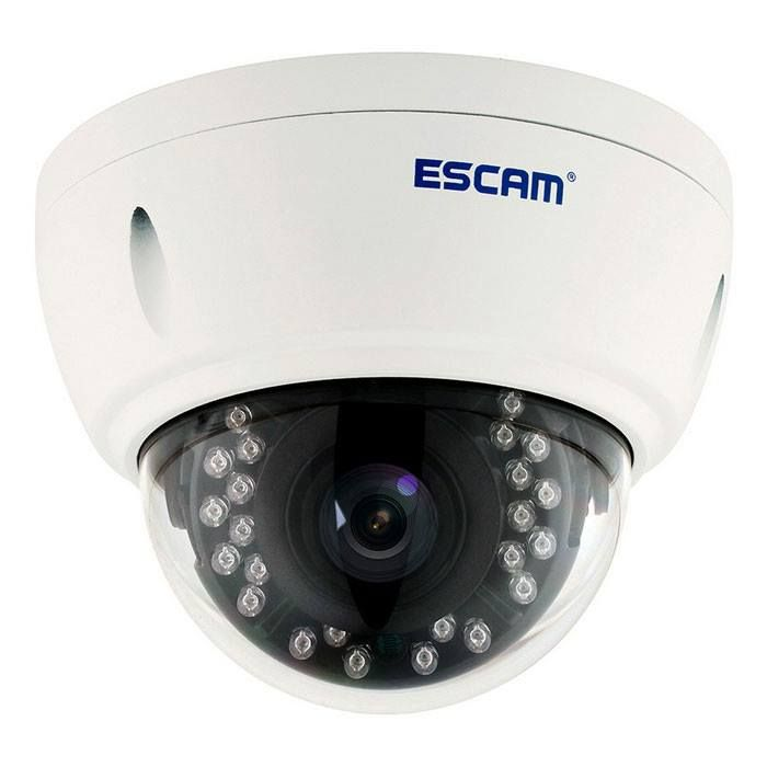 #AU #40MP #Camera #CCTV #Dome #ESCAM #H265 #Plug #QD420 #Security #Alarm # #Protection #Home #Home # #Office #IP #Cameras Available on Store USA EUROPE AUSTRALIA http://ift.tt/2hM3Uyl