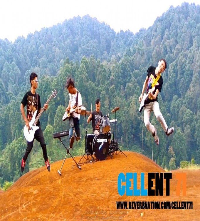 Avatar  CELLENT 71