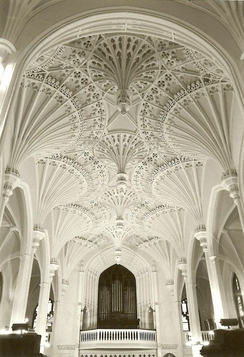 Intricate: Unitarian Church, Interior, Charleston Sc, Ceiling, Beautiful, Architecture, Places, Design, Charleston South Carolina