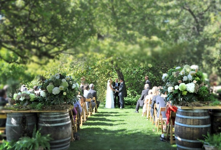 Starling Lane Winery Victoria BC Vancouver Island Wedding Venue Brentwood Bay Resort Amp Spa
