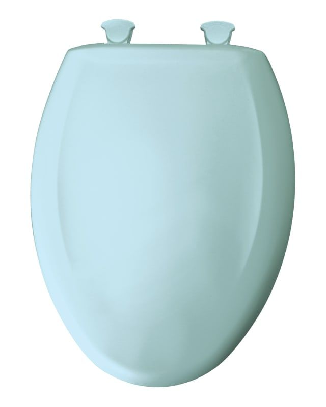 self closing toilet seat lid. Bemis 1200SLOWT Elongated Closed Front Toilet Seat and Lid with Whisper  Close Dresden Best 25 seats ideas on Pinterest Kids toilet seat Funny