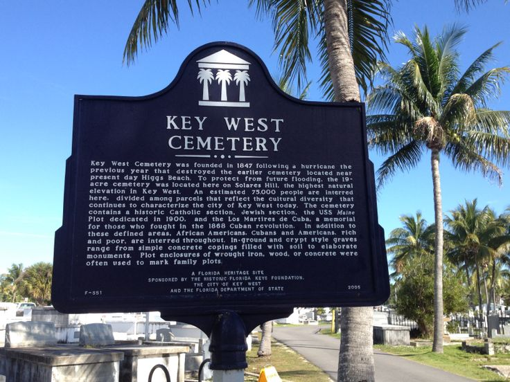 memorial day in key west