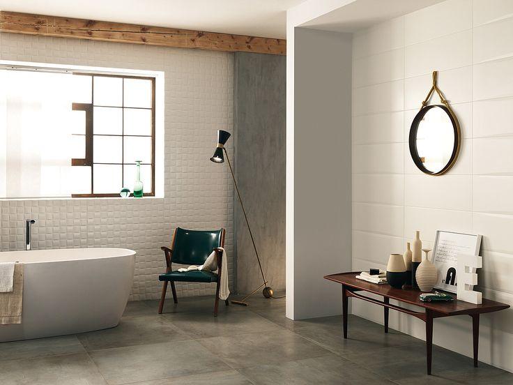 25+ Best Ideas About Wohnzimmer Fliesen On Pinterest | Küche ... Beige Fliesen Wohnzimmer