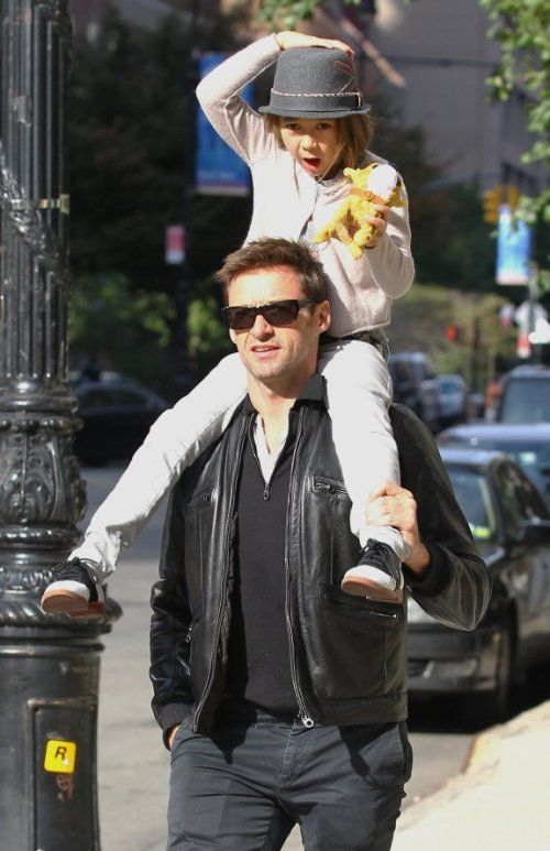 http://www.celebritybabyscoop.com/files/2012/06/a-look-at-our-top-10-favorite-celebrity-dads-1.jpg