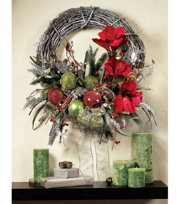 rustic decorating ideas 14 best grapevine wreaths images on grapevine 31396